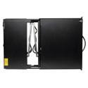 Tripp Lite B070-016-19 NetCommander Cat5 Console KVM - 16 Port