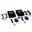 Tripp Lite B126-1A1 HDMI Over Single Cat5 Active Extender Kit