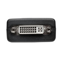 Tripp Lite P134-06N-DVIACT DisplayPort to DVI Active Converter 1920x1200/1080P (M/F) 6Inch