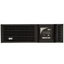 Tripp Lite SMART5000XFMRXL 5000VA 3750W UPS Smart Rackmount AVR 120V/208V 5kVA USB DB9 3URM