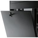 Tripp Lite SR42UB1032 42U Rack Enclosure Server Cabinet Threaded 10-32 Mounted Holes