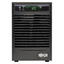 Tripp Lite SU1000XLCD 1000VA 900W UPS Smart Online LCD Tower 120V USB DB9 SNMP RT