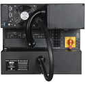 Tripp Lite SU10KRT3U 10000VA 9000W UPS Smart Online Rackmount 10kVA PDU 208/240/120V