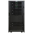 Tripp Lite SU20KRTHWTFASSM 20000VA 18000W UPS Smart Online Tower 20kVA 240V / 120V Hardwire
