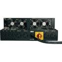 Tripp Lite SU6000RT4U 6000VA 4200W UPS Smart Online Rackmount 6kVA PDU 208/240/120V 4U