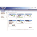 Tripp Lite TLNETCARD Web Management Accessory Card for SmartPro or SmartOnline UPS Systems