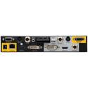 tvONE C2-2655 CORIO2 Scan Converter PLUS Down Converter - No SDI Input