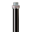Ultimate Support PRO-T-F Pro Series Microphone Stand