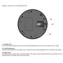 Vaddio 999-8500-000 EasyMic MicPOD