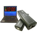 DSan VC-2000 Video Clock