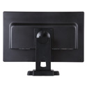 ViewSonic TD2420 24 Inch LED LCD Touchscreen Monitor - 5 ms