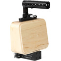 Wooden Camera 157800 BMC Kit - Basic