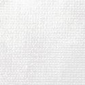 Westcott 1991 Scrim Jim Cine 4 Ft. x 4 Ft. Gold/White Bounce Fabric
