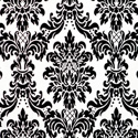 Westcott 5506 9 x 12 Ft. Kingsley Modern Vintage Backdrop