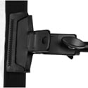 Westcott 5571 Illuminator Arm Extreme - Light Reflector Clamp