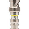 West Penn CN-BNC59MCV Universal RG59/U BNC Compression Connector