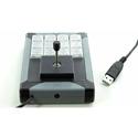 X-Keys X-12 Joystick for Windows or Mac