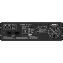 Yamaha RIO1608-D2 High-Performance I/O Rack with 16 Analog Inputs and 8 Outputs