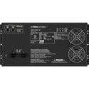 Yamaha RIO3224-D2 High-Performance I/O Rack with 32 Analog Inputs 16 Outputs and 8 Digital Outputs