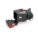 Zacuto Z-FIND-PRO232 Z-Finder Pro 2.5x for 3.2 Inch Screens