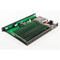Zigen HX-88 /0EMPTY HDMI Matrix Modular Chassis - Use in any combination up to 8X8