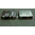 Zigen ZIG-POE-70 HDbaseT HDMI Tx/Rx Extender Kit (70 Meters)