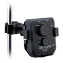 ZOOM AIH-1 Audio Interface Mountable Holder for U-Series Interfaces