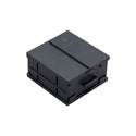 Zoom BCF-8 Battery Case