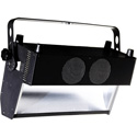 Zylight 26-01077 Pro-Palette 350W Asymmetric Color LED Cyclorama Light