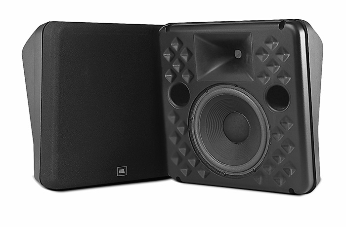 product jbl a high power cinema surround system pair