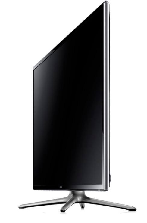 samsung 65 inch tv samsung un65f6300 65 inch hd smart tv