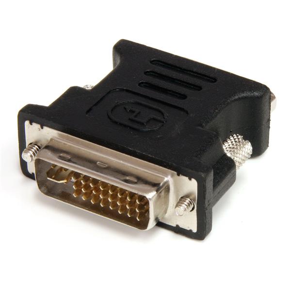 Startech Usb32dvipro Usb3 To Dvi   Vga External Video Card