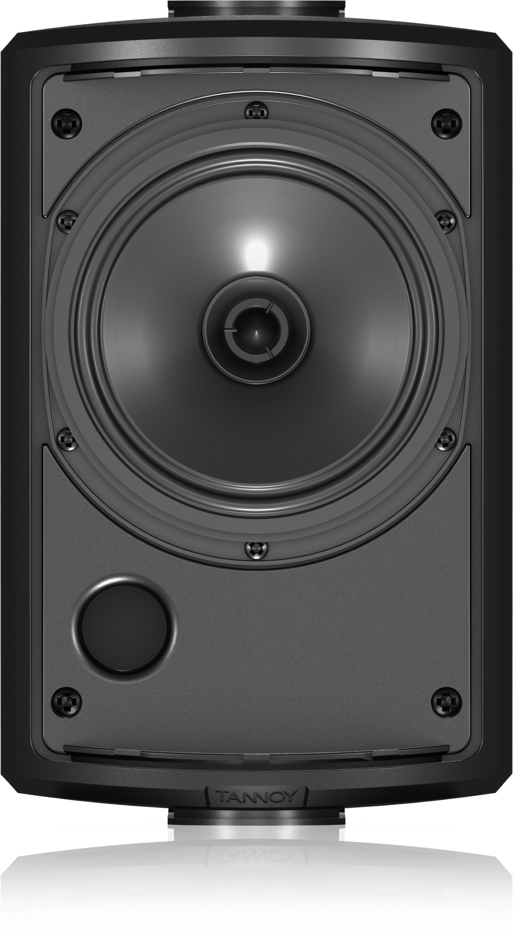 Tannoy AMS 5DC Black