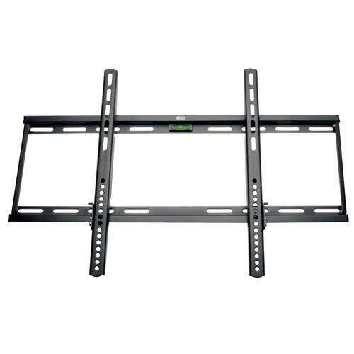 Tripp Lite Dwf3260x Fixed Lcd Flat Panel Tv Wall Mount For