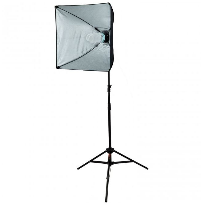 home studio lighting kit westcott 407 erin manning home studio lighting kit 41465