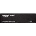 tvONE 1T-VGA-414 1x4 RGB/YPbPr Distribution Amplifier