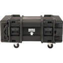 SKB 3SKB-R904U28 28 Inch Deep 4U Roto Shock Rack