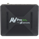 AVPro Edge AC-IMPULSE Compact Single-Channel Streaming Device - HDMI