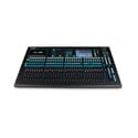 Allen & Heath QU-32 38-In/28-Out Digital Audio Mixer