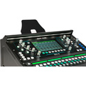 Allen & Heath SQ-5 96kHz 48 Channel/36 Bus Digital Mixer with 7in Touchscreen