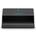 AJA KI-STOR-DOCK External Dock for KiStor Storage Modules w/ Thunderbolt & USB3