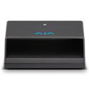 AJA KI-STOR-DOCK External Dock for KiStor Storage Modules w/ Thunderbolt & USB3