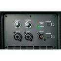 ALTO TRUESONIC TS115A Active 800-Watt 2-Way 15 Inch Loudspeaker