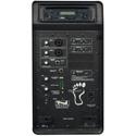Bigfoot BIG-DUAL-HH Dual Package BIG2-XU2 and 2 WH-LINK Wireless Handheld Mics