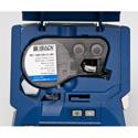 Brady BMP51-KIT-AC BMP51 Label Printer with AC Adapter