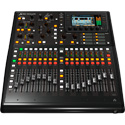 Behringer X32 Producer 40-Input 25-Bus Rack-Mixer