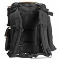 Porta-Brace BK-1NR  Backpack Camera Case