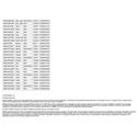 Belden 1695A RG6 Plenum SDI/HDTV Coaxial Cable - Per Foot