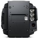 Blackmagic Design BMD-USRA Broadcast-LA16x8BRM-XB1A-kit URSA Broadcast Camera with Fujinon LA16x8BRM-XB1A