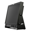 BON BSM-213N3G 21.3 Inch 3G/HD/SD-SDI & HDMI LCD Studio Broadcast & Production Rack-mountable Monitor with Waveform